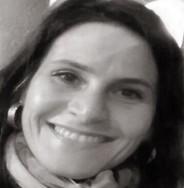 Personal Trainer Lucimara Cassemiro