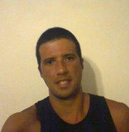Personal Trainer Pedro Nascimento Alves de Lima