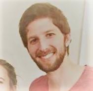 Personal Trainer Lucas Pancotti Frias