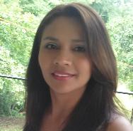 Personal Trainer Diana Pereira Alves