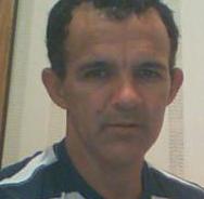 Personal Trainer BRAZ MARIA DA COSTA