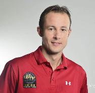 Personal Trainer THIAGO MEIRA DA SILVA