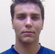 Personal Trainer Luis Renato Gomes dos Reis