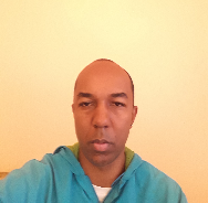 Personal Trainer Leonardo Coelho Martins