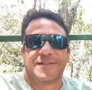 Personal Trainer Flavio Cerqueira Torres