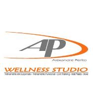 Personal Trainer Alexandre Perito