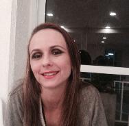 Personal Trainer Alessandra Caraça