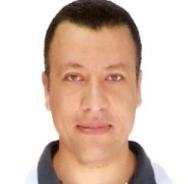 Personal Trainer Alvaro de Jesus Macedo Junior