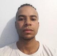 Personal Trainer ILTON DA CRUZ MARTINS