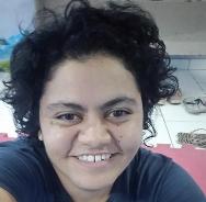 Personal Trainer Juliana Domingues Leite Silva