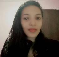 Personal Trainer Leticia Imenez Xavier Rio Branco