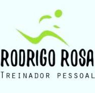 Personal Trainer Rodrigo Barbosa Rosa