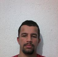 Personal Trainer Bruno Mantovani costeira