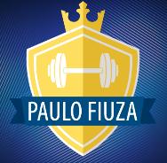Personal Trainer Paulo Fiuza