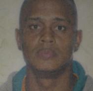 Personal Trainer Anderson Guimarães dos Santos