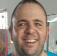 Personal Trainer Eduardo Felippe Lombardi