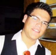 Personal Trainer Hugo Morais Dias