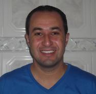 Personal Trainer Ricardo Barcelos Costa