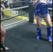 Personal Trainer Vitor Mateus de Andrade Dregedio