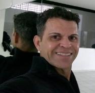Personal Trainer Heryck Monteiro