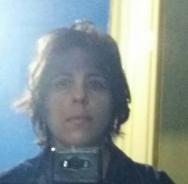 Personal Trainer Simone Gonçalves dos Santos