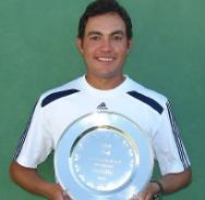 Personal Trainer João Paulo Borges Paixão