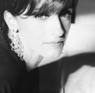 Personal Trainer Viviane Noronha