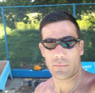 Personal Trainer Henrique Cabral