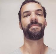 Personal Trainer Leandro Portugal Silva