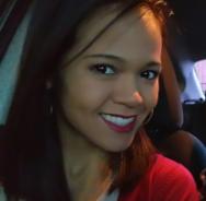 Personal Trainer Daiany dos Santos Barros