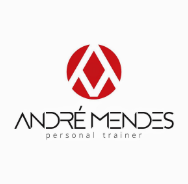 Personal Trainer ANDRÉ FELIPE COSTA MENDES