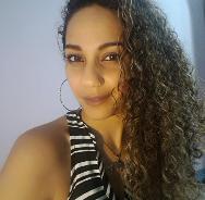 Personal Trainer VANESSA FERREIRA