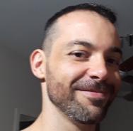 Personal Trainer Eduardo Prado