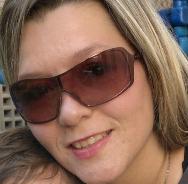 Personal Trainer Simone Yara Sabatini
