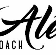 Personal Trainer alessandra marques conceição