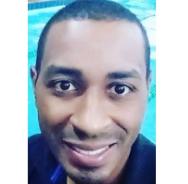 Personal Trainer Jeferson Oliveira da Cruz