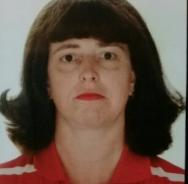 Personal Trainer Maria Clarice Bueno Rossetto