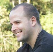 Personal Trainer Arthur Oliveira Tieppo