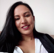 Personal Trainer Josiane Lopes Pires