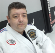 Personal Trainer José Contero
