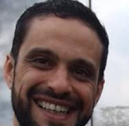 Personal Trainer Leonel Merighi Neto
