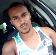 Personal Trainer Kleber da Silva santos