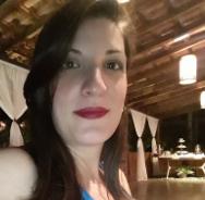 Personal Trainer Sandra Romano Torres