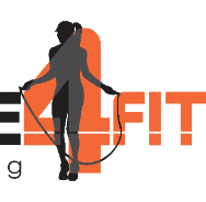 Personal Trainer Science4fit Assessoria esportiva