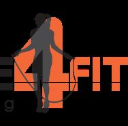 Personal Trainer Science4fit Assessoria esportiva