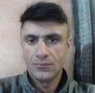 Personal Trainer Gilcimar Teixeira Terrezão
