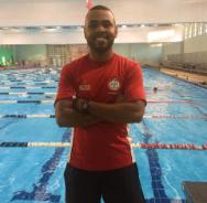 Personal Trainer Antonio Carlos Cezario Filho