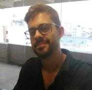 Personal Trainer Eduardo Alexandre Pereira