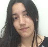 Personal Trainer Larissa Diniz Da Silva