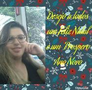 Personal Trainer Sheyla Conceição Domingos